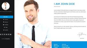 resume template website resume template website all best cv resume ideas