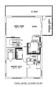 28 concrete home floor plans modern white concrete house concrete home floor plans concrete block icf vacation home with 3 bdrms 2059 sq