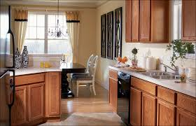Cost Of Home Depot Cabinet Refacing by Kitchen Sears Kitchen Remodel Sears Kitchen Design Home Depot