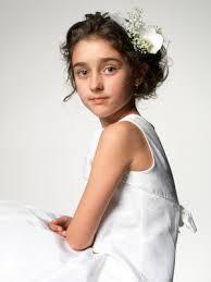 special occasion dresses for girls u0026 juniors