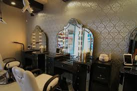 about vive u2013 vive beauty hair u0026 nail salon upland fontana