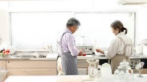 conseils pour cuisiner conseils pour cuisiner à tout âge médecin sans rendez vous