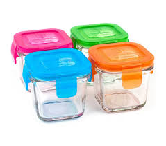 Container For Food Storage Glass Storage Containers For Food Storage Exist Decor