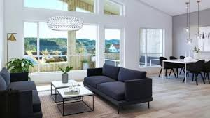 nordic home interiors awesome nordic home decor modern scandinavian design ideas for