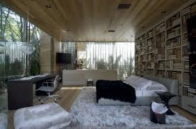 bedroom amazing design bookshelf in bedroom with white wooden