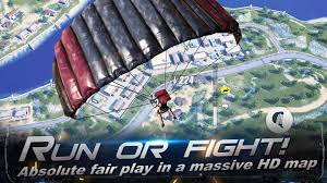 pubg how to play another game like pubg for mobile play a 120 person deathmatch on