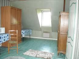 chambre à louer angers location de chambre meublée de particulier à particulier à angers