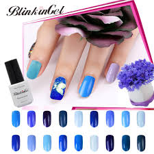 online get cheap blue nail polish aliexpress com alibaba group