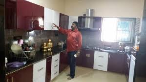 modular kitchen interiors welcome to ramya modular kitchen interiors welcome to ramya