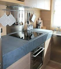 kitchen space saver ideas small kitchen furniture kitchens small fancy inspiration ideas