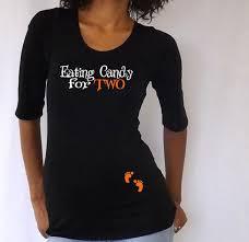 maternity shirts 27 creative shirts for awesome stuff 365