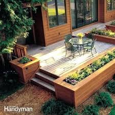 diy landscape design plans whats the on easy backyard landscape