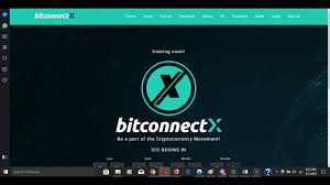 bitconnect sign up bitconnect x ico pay your taxes top icos out now youtube