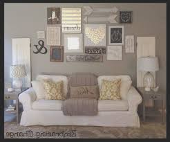 living room fresh living room wall ideas home design very nice