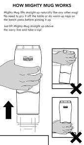 download mug design dimensions btulp com