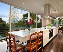 bench for kitchen island island bench table home design