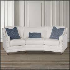 charles of london sofa charles of london sofa 34 with charles of london sofa jinanhongyu com