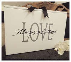wedding dress boxes for travel wedding dress box for air travel storage wedding dress storage
