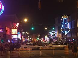 Zoo Lights Memphis Tn by Hotel La Quinta Primacy Parkway Memphis Tn Booking Com