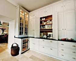 bespoke kitchen ideas 11 best traditional kitchens images on traditional