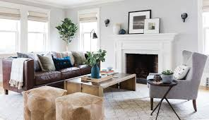 Home Living Design Quarter Rue Your Pathway To Stylish Living