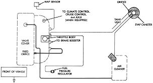 jaguar xj6 engine diagram infiniti m45 engine diagram wiring