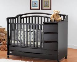 Mini Crib Baby Bedding by Table Baby Cribs At Target Stunning Mini Crib With Drawers Graco