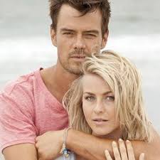julianne hough safe haven haircut safe haven hi res photo gallery movieweb