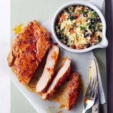 moroccan meals delicious magazine