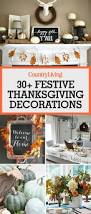etsy thanksgiving decorations 40 easy diy thanksgiving decorations best ideas for thanksgiving