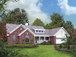 134 best house plans images on pinterest family room addition