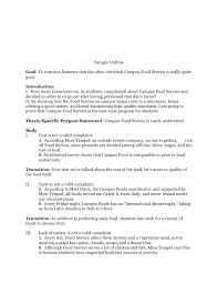 country report template middle school country report template middle school fieldstation co