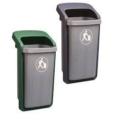 poubelle de cuisine 50 litres poubelle murale tous les fournisseurs de poubelle murale sont