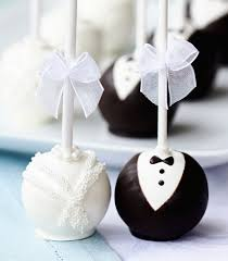 cheesecake wedding cake 4 ways to serve cheesecake at your wedding