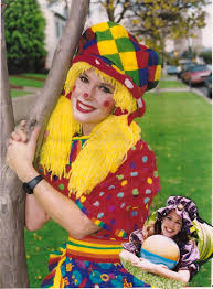 clowns for birthday birthday party clowns clowns every occasion professional clowns