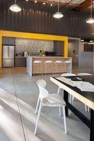 Modern Office Design Ideas Wondrous Modern Office Design Ideas Pictures Modern Workplace