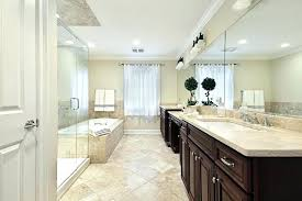 Light Blue And Brown Bathroom Ideas Brown And White Bathroom Ideas Blue And White Bathrooms Blue And