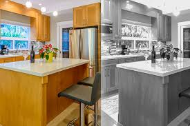 Designer Small Kitchens Small Kitchen Design Fort Worth Tx Call The Pros Now At 817