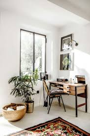 Decorative Home Ideas by 597 Best Para Casa Images On Pinterest Living Spaces Live And Home