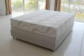 short queen beds rv mattresses motorhome mattresses memory foam
