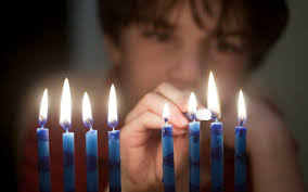 chanukah gifts chanukah gifts to light up their lives