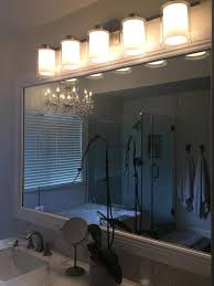 Design House Vanity Design House Vanity Lighting Gigaclub Co