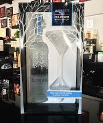 martini belvedere belvedere vodka vip21