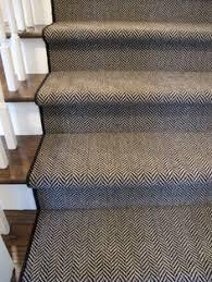 Stair Runner Rugs Dash And Albert Carpet Stair Runner Steps Pinterest Indoor