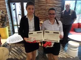 femmes de chambres 5e édition du concours des femmes de chambre à l hôtel ibis de lille