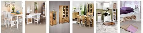 d nisches bettenlager esszimmer küchen dänisches bettenlager knutd