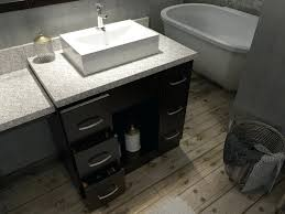 Bathroom Vanities Near Me Bathrooms Design Bathroom Vanities Near Me Bedroom Vanity Unit