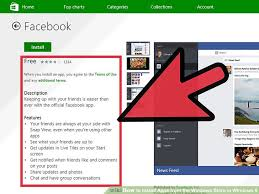 home design app windows 8 how to install apps from the windows store in windows 8 10 steps