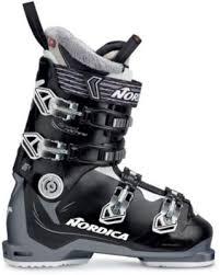 Christy Ski And Patio Women U0027s Ski Boot Clearance Discount Ski Boots On Sale Christy