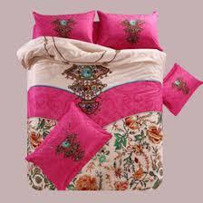 Designer Girls Bedding Designer Bedding Online Designer Bedding For Sale